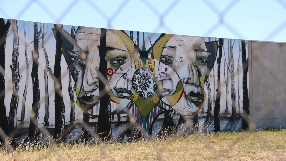 mural-7081914-16x9-940x529