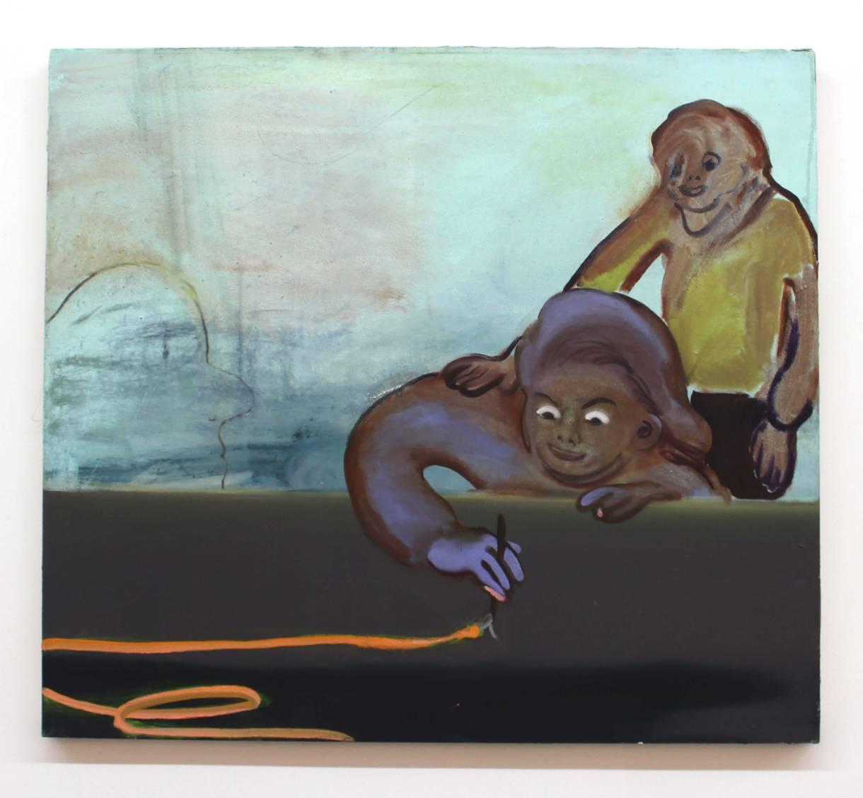 heidi-hahn-paintings-body-image-1460761969