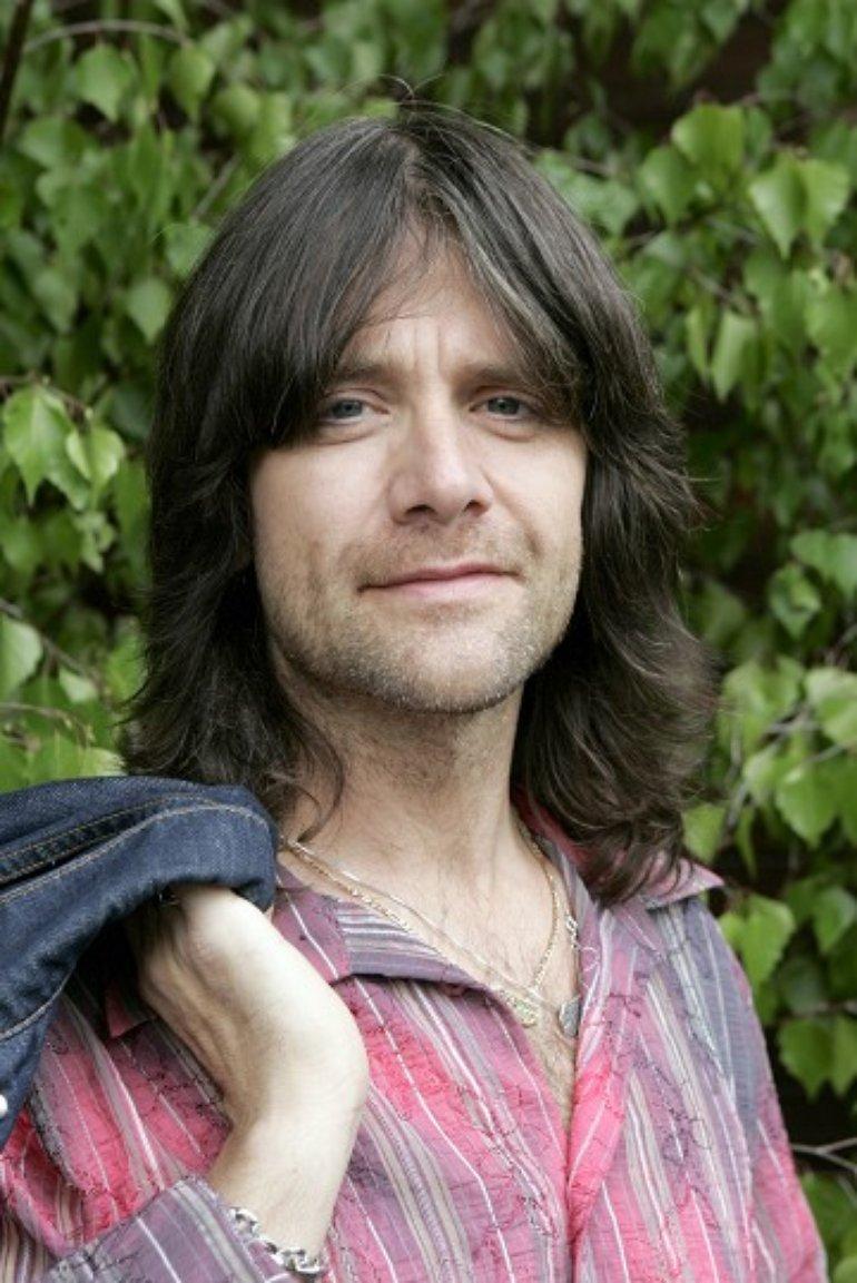 Robert Wells – Nut Rocker