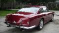 1964 Ferrari 330 America Coupe