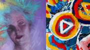 SpatialSite ARTdefs