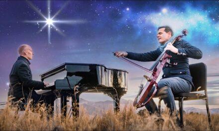 The Piano Guys – Piano Music